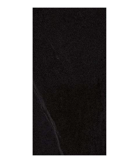 Seine Basalto de VIVES Cerámica | Carrelage céramique