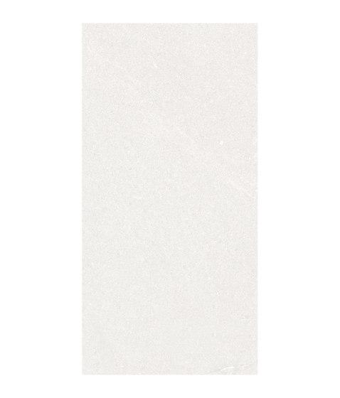 Seine Blanco de VIVES Cerámica | Carrelage céramique