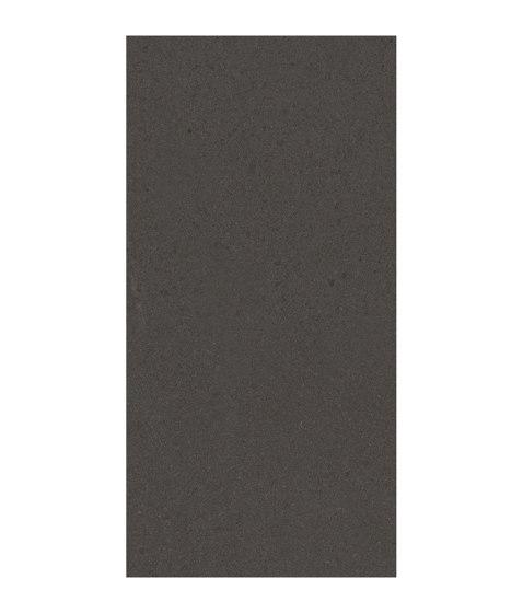 Seine Cemento von VIVES Cerámica | Keramik Fliesen