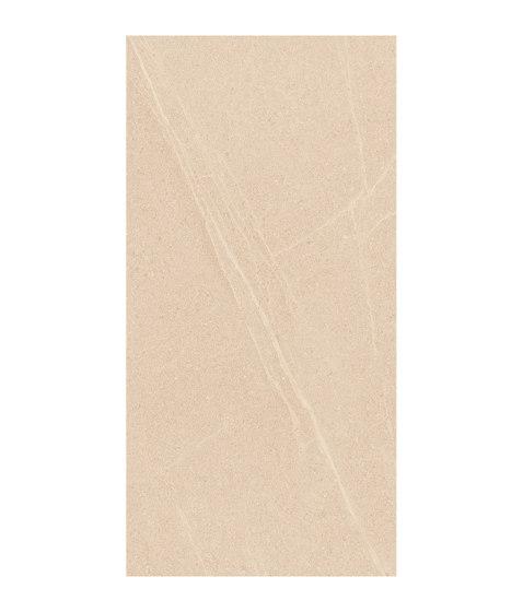 Seine Crema von VIVES Cerámica | Keramik Fliesen