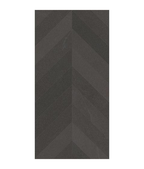 Seine | Risle-R Cemento von VIVES Cerámica | Keramik Platten