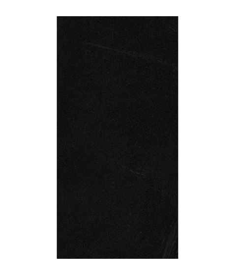 Seine-R Basalto von VIVES Cerámica | Keramik Platten