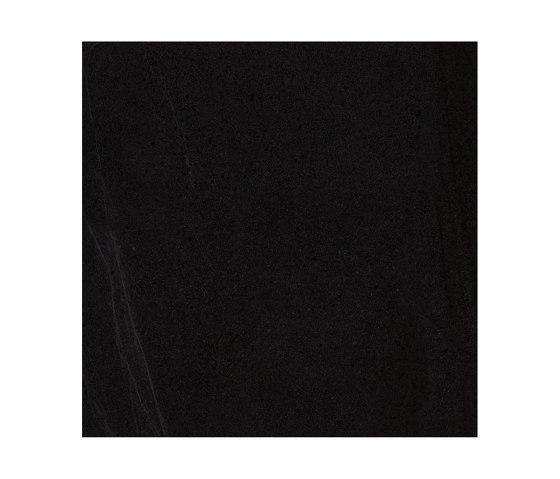Seine-R Basalto de VIVES Cerámica | Panneaux céramique