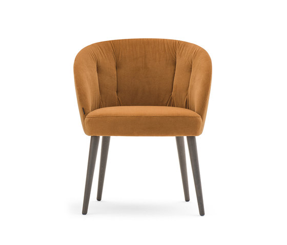 Rose 03069 by Montbel | Chairs