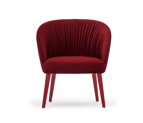 Rose 03070 by Montbel | Chairs
