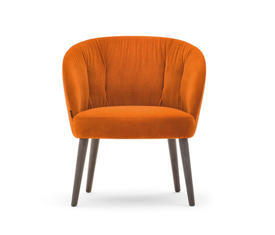Rose03079 by Montbel   Chairs