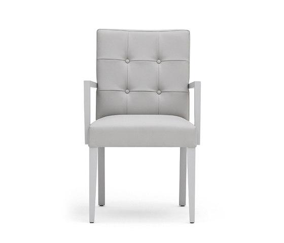 Zenith 01629 von Montbel   Stühle