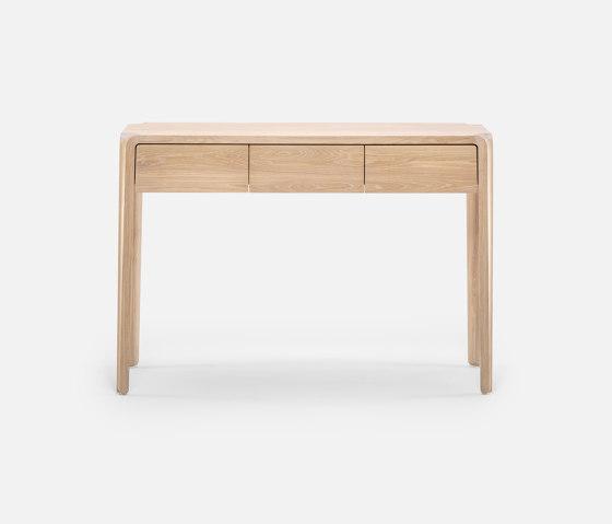 Primum mesa de consola de MS&WOOD | Mesas consola