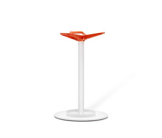Napoli | NAP P von Made Design | Schirmständer