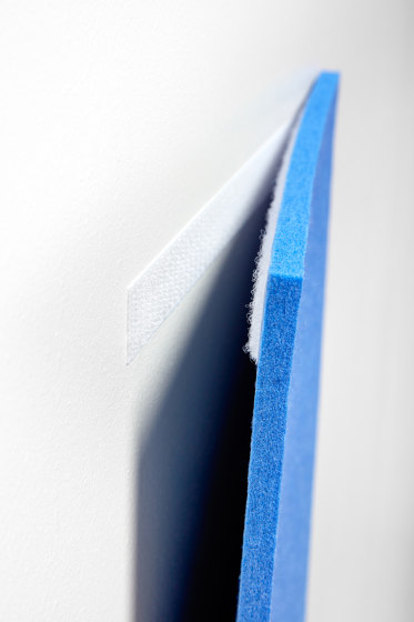 Note-It | NOT 60 by Made Design | Sound absorbing objects