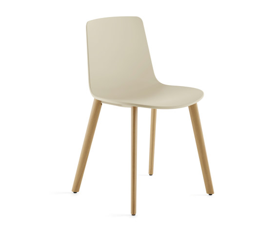 Altzo943 Chair by Steelcase | Chairs