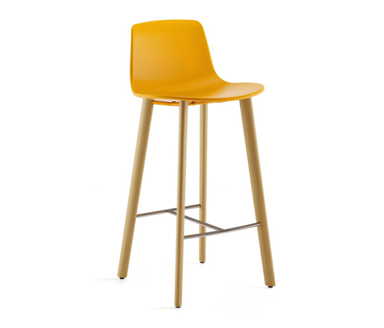 Altzo943 Stool by Steelcase | Bar stools