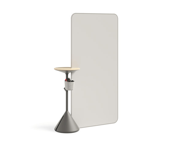 Flex Whiteboard Solutions by Steelcase | Room divider