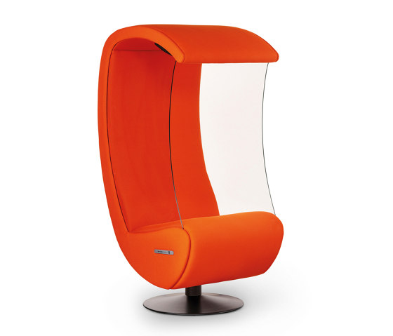 sshhh 5 - Basic by Evavaara Design | Armchairs