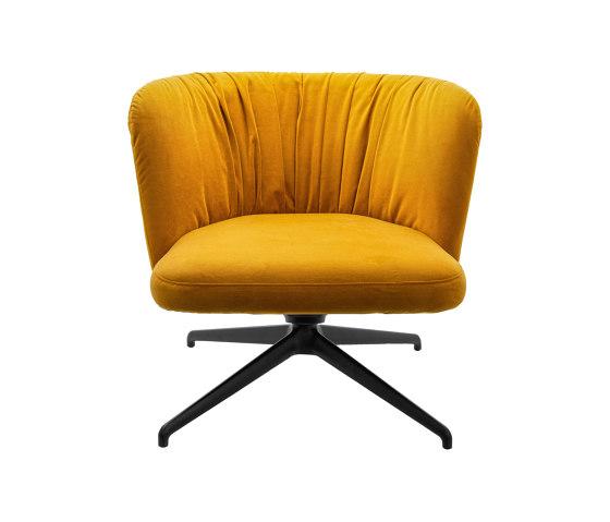 Gaia Casual Lounge von KFF   Sessel