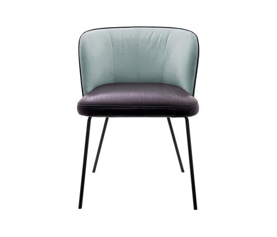 Gaia Line by KFF | Chairs