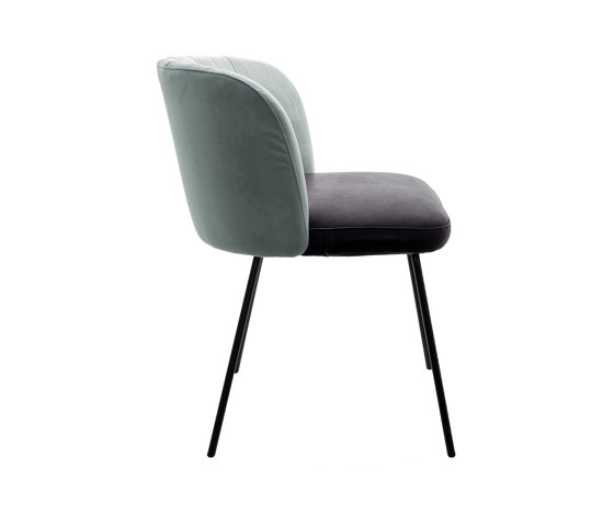 Gaia Casual by KFF | Chairs