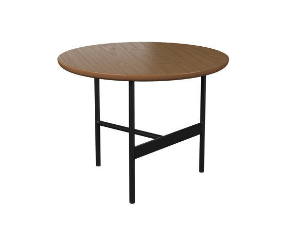 Dapple side table 60cm by VAD AS | Side tables