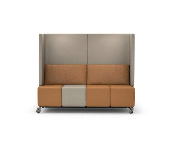 modul21-125 von modul21 | Sofas