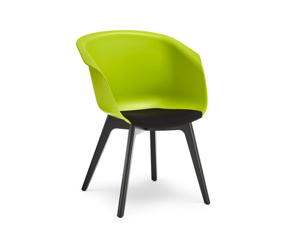 on spot by Sedus Stoll | Chairs