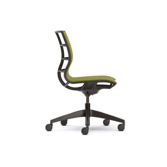 se:joy by Sedus Stoll | Office chairs