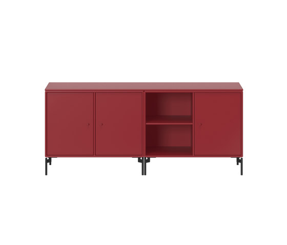 Montana SAVE   Beetroot di Montana Furniture   Credenze