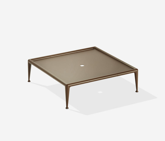 New Joint low table by Fast   Coffee tables