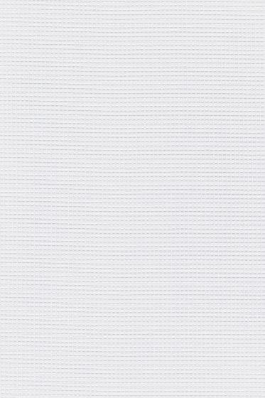 Aerio - 0001 di Kinnasand | Tessuti decorative