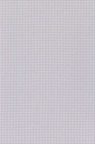 Aerio - 0013 by Kinnasand | Drapery fabrics
