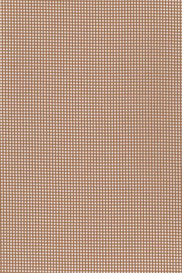 Aerio - 0016 de Kinnasand | Tejidos decorativos