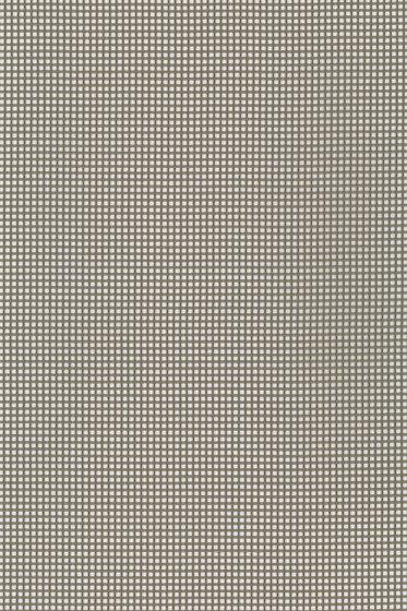 Aerio - 0034 de Kinnasand | Tejidos decorativos