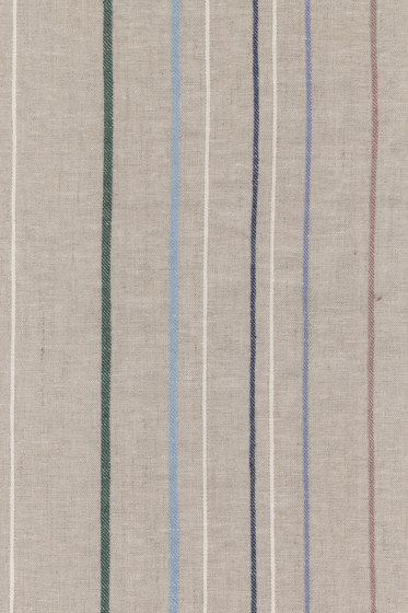 Alley - 0006 by Kinnasand   Drapery fabrics