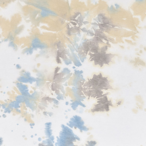 Bayou - 0011 by Kinnasand | Drapery fabrics