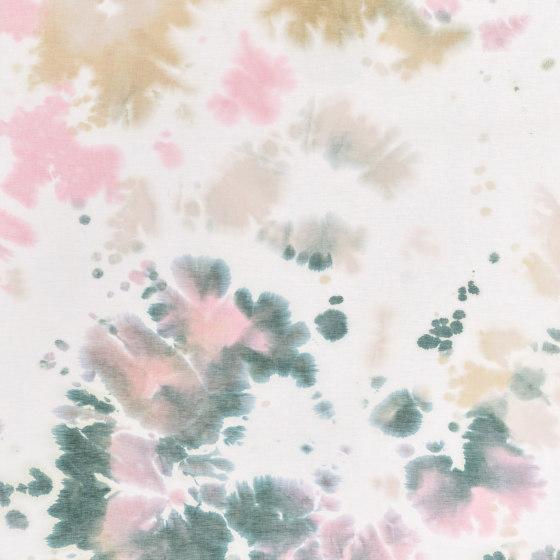Bayou - 0015 by Kinnasand | Drapery fabrics