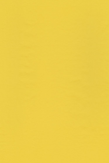 Blow - 0012 by Kinnasand | Drapery fabrics