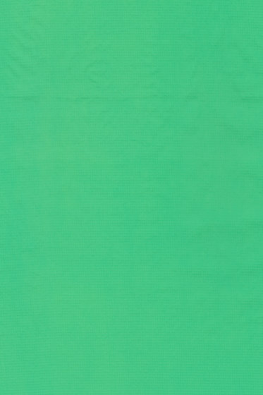 Blow - 0014 by Kinnasand | Drapery fabrics
