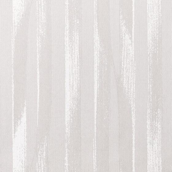 Crop - 0001 by Kvadrat   Drapery fabrics