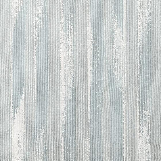 Crop - 0014 by Kinnasand | Drapery fabrics