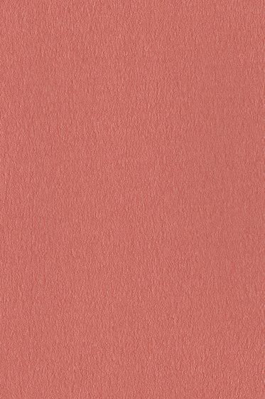 Dive - 0010 by Kinnasand | Drapery fabrics