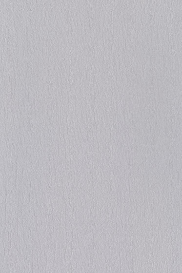 Dive - 0013 by Kinnasand | Drapery fabrics