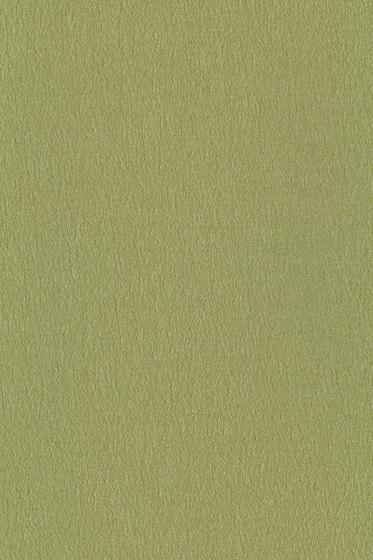 Dive - 0014 by Kinnasand   Drapery fabrics