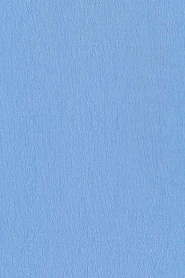 Dive - 0021 by Kinnasand   Drapery fabrics