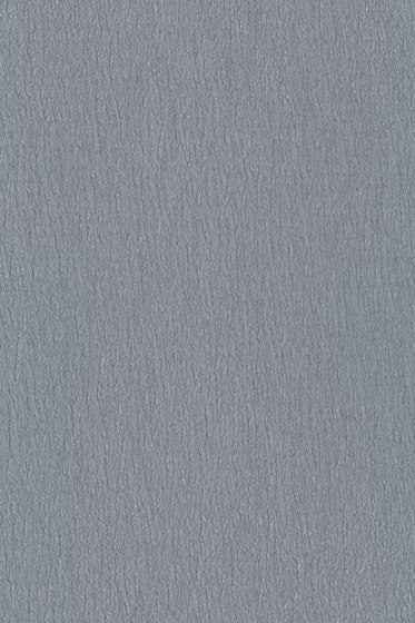 Dive - 0024 by Kinnasand | Drapery fabrics