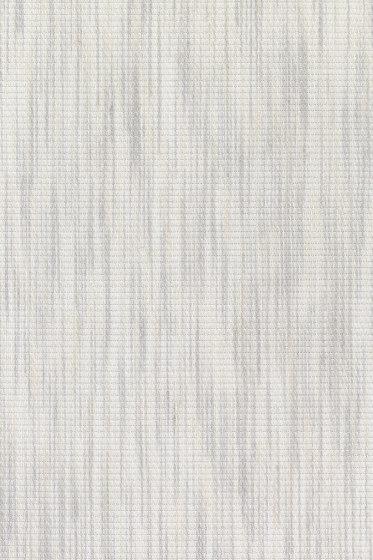 Domain - 0002 by Kinnasand | Drapery fabrics