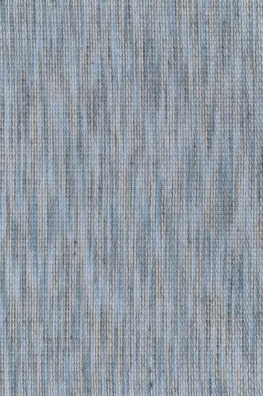 Domain - 0011 by Kinnasand | Drapery fabrics