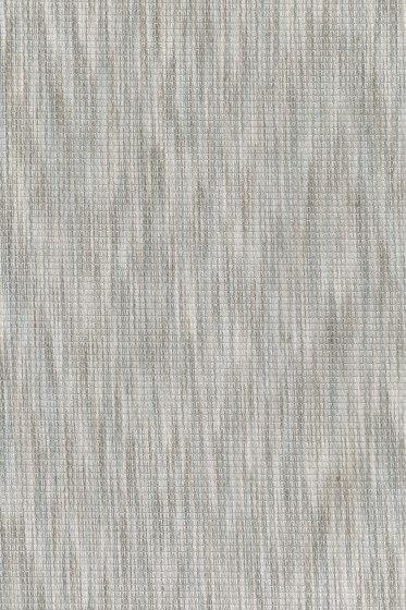 Domain - 0013 by Kinnasand | Drapery fabrics