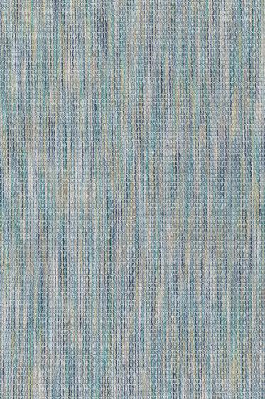 Domain - 0014 by Kinnasand   Drapery fabrics