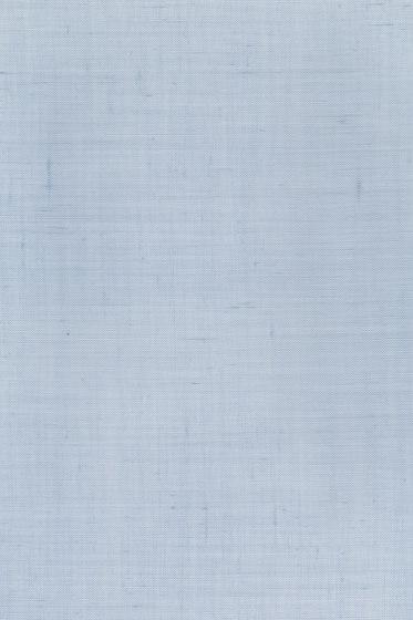 Erin II - 0011 by Kinnasand | Drapery fabrics
