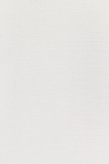 High Above - 0001 by Kinnasand | Drapery fabrics