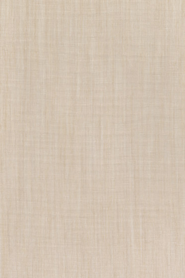 High Above - 0006 by Kinnasand   Drapery fabrics